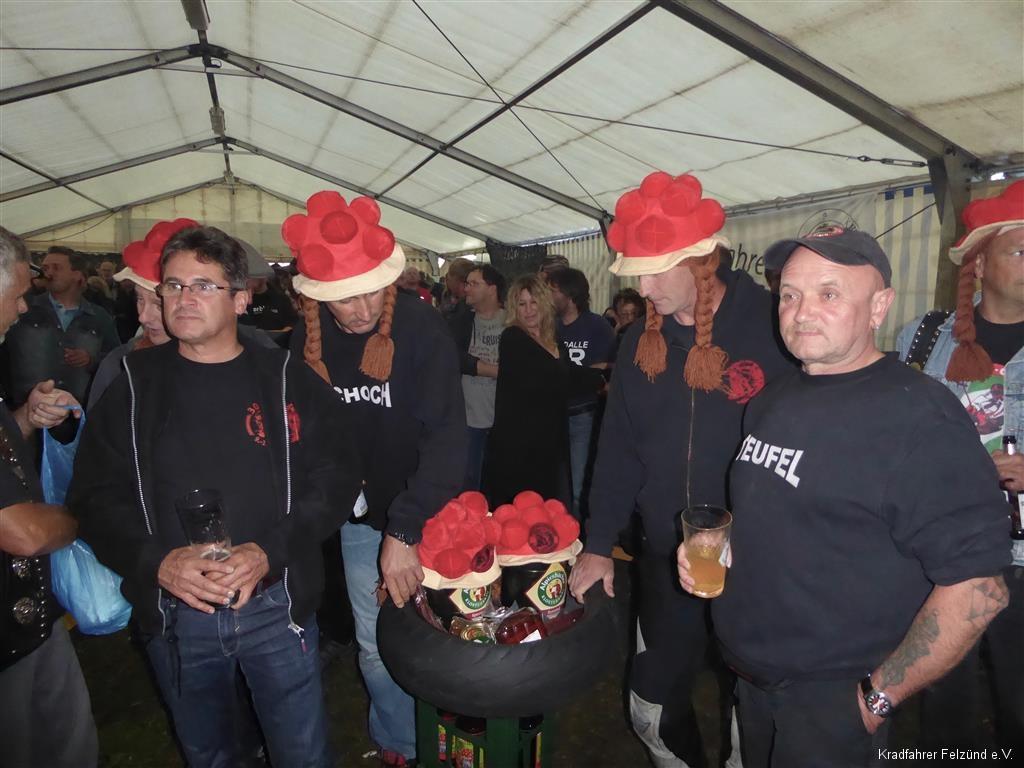 Kradtreffen2017(255) (Mittel)
