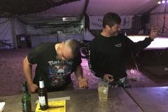 KF_Treffen_2018_OB (29)