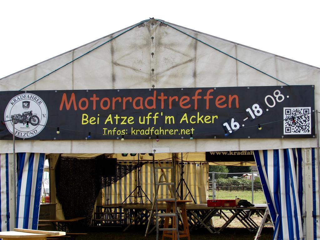 KF-Treffen-2019-kl-1