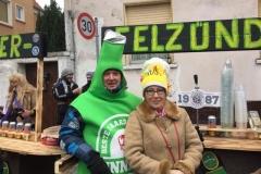 2018-02-12-Fastnacht (13) (Klein)