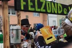 2018-02-12-Fastnacht (3) (Klein)