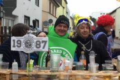 2018-02-12-Fastnacht (4) (Klein)