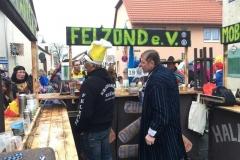 2018-02-12-Fastnacht (5) (Klein)