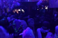 2018-02-12-Fastnacht (7) (Klein)