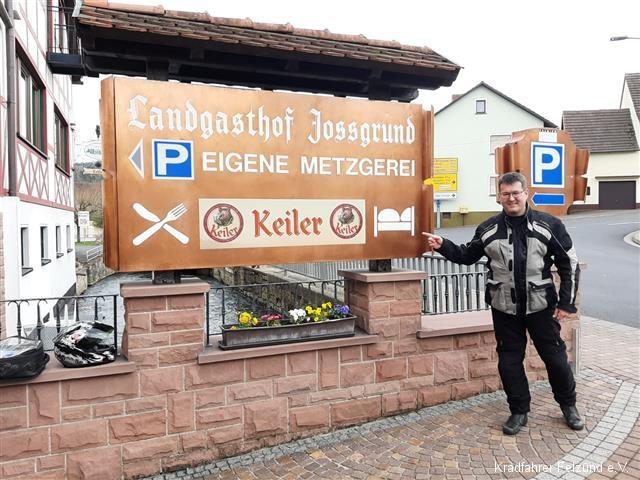 KF_Saisoneroeffnung2019-20-Klein