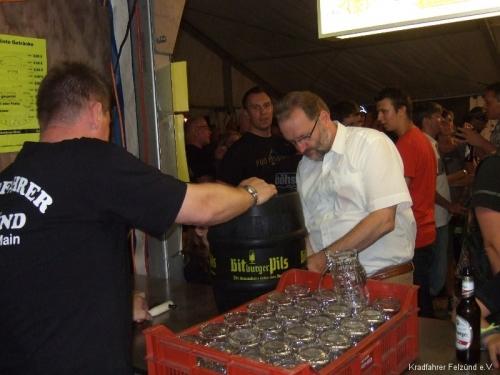 Kradtreffen 2012 SA (100)