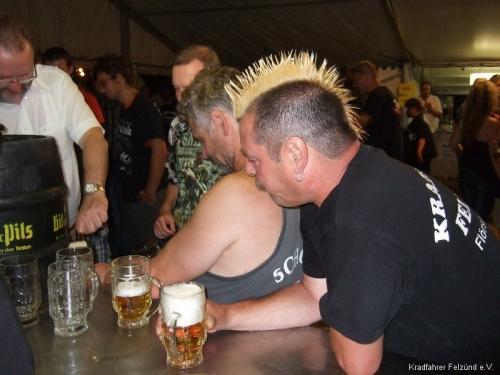 Kradtreffen 2012 SA (121)