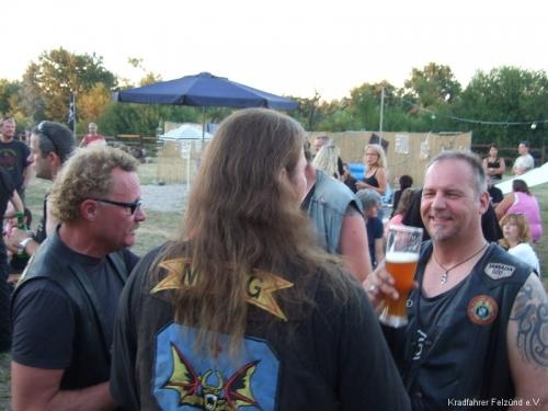 Kradtreffen 2012 SA (60)
