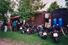 01_tr99_bikes2